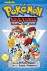Pokemon Adventures by Hidenori Kusaka (Paperback, 2014)