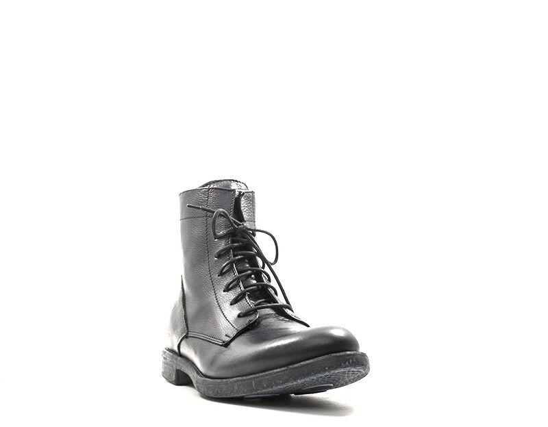 Hommes femmes Chaussures ALGORITMO Homme NERO  SW21-7237NE Divers Bonne réputation mondiale Belle apparence Divers SW21-7237NE 6bc444