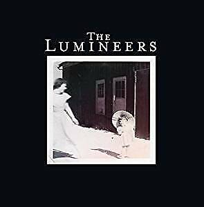 The-Lumineers-The-Lumineers-NEW-CD