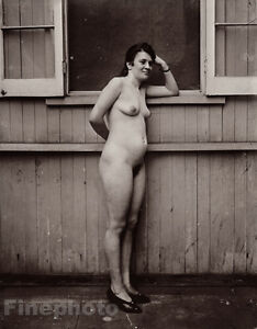 Hot bikini gallery pictures