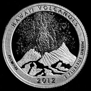 2012-S-Volcanoes-HI-America-the-Beautiful-National-Parks-Clad-Proof