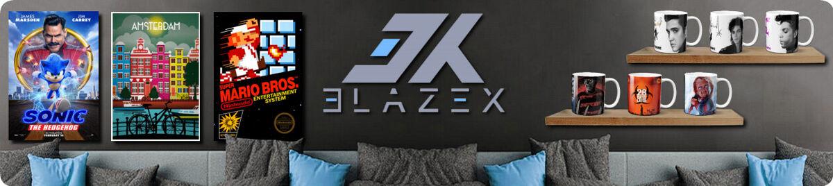 blazexgalaxy