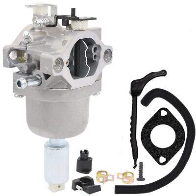 Carburetor Carb for briggs and stratton nikki 695115
