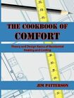 The Cookbook of Comfort 9781438959900 by Jim Patterson Paperback