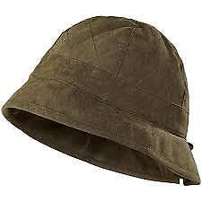 piccolo Seeland 5707335267720 Woodcock oliva Cappello qC1dtFwd