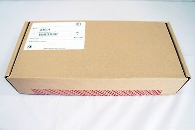BROCADE RPS14 POWER SUPPLY REV C NEW SEALED FREE SHIPPING TO USA
