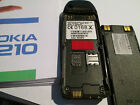 Nokia 6210 - Grau (Ohne Simlock) Handy