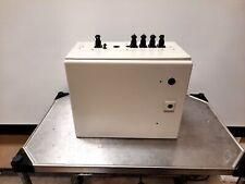 Rittal Ae Compact Electrical Enclosure Cabinet Box Ae 1031 15 X 12 X 83