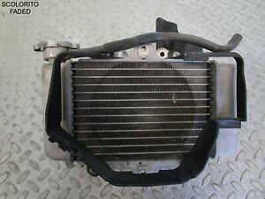 RADIATORE-ACQUA-WATER-RADIATOR-HONDA-SH-150i-2005-2008
