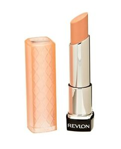 REVLON-Colorburst-Lip-Butter-Creamsicle-0-09-Ounce-Eyebrow-Trimmer