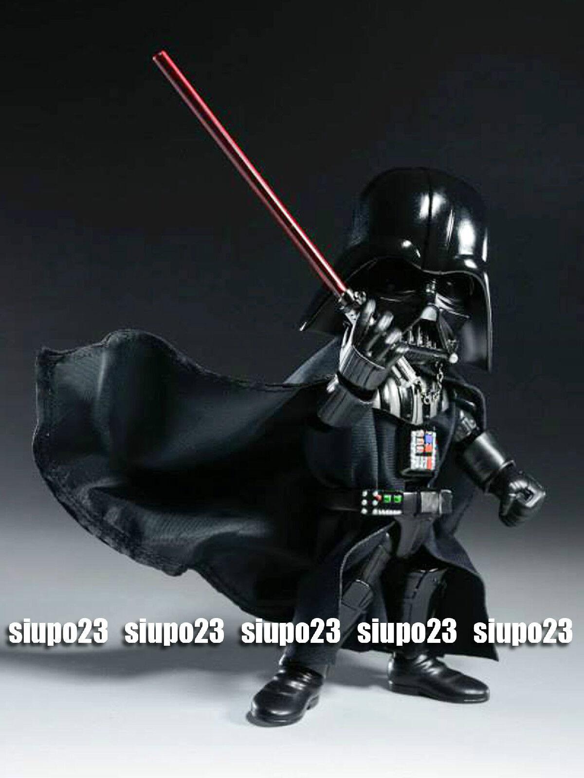 86hero Herocross  HMF   011 estrella guerras Darth Vader cifra  prezzo ragionevole