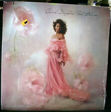 NEW SEALED VINYL RECORD ALBUM SOUL FUNK LP CAROL DOUGLAS FULL BLOOM