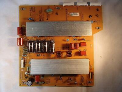 "LG 50/"" P50HD 6871QZH044B ZSUS Sustain Board Unit Discount"