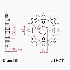 Esjot Ritzel 13Z 420