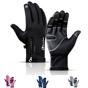 Winter-Thermal-Ski-Gloves-Touch-Screen-Warm-Waterproof-Windproof-Outdoor-Sports
