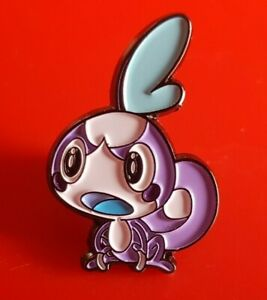 Pokemon-Shiny-Sobble-Pin-Enamel-Metal-Brooch-Lapel-Badge-Cosplay-Gift-Gaming
