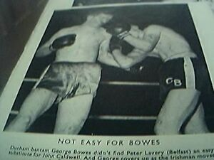 ephemera-1960-picture-george-bowes-peter-lavery-belfast-boxer-boxing
