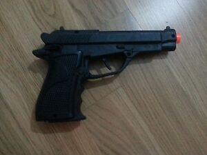 lotto-588-pistola-giocattolo-solo-rumore-sparo-no-proiettili