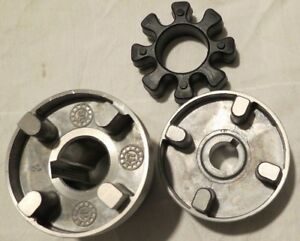 Engranaje-BOMBAS-Hidraulicas-ESTRELLA-Acople-para-MOTOR-A-Gasolina-BG-2-19-05