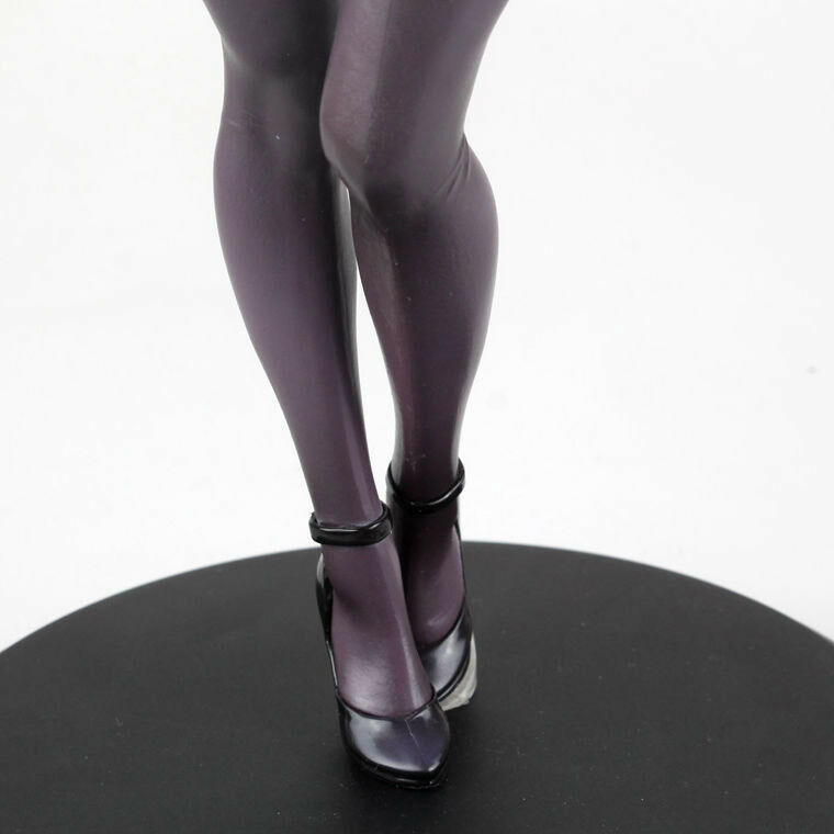 STARLESS Mamiya Marie 1 6 PVC PVC PVC Figure 32cm tall Statue Toy No Box 6248cd