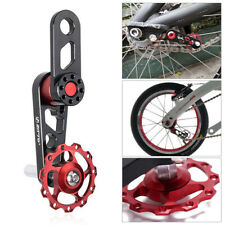 Roll Bis Kugel Acb 3636 40x51x6.5mm 36°//36° Lenkung Radfahren Fahrrad 6808 Acb