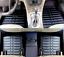 Fit For Hyundai Tucson 2015-2019 Floor Mats FloorLiner Carpets Waterproof mats