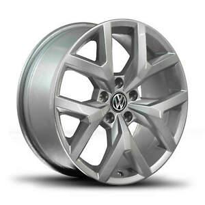Volkswagen-19-Zoll-Felge-Milford-Amarok-2H-Alufelge-2H6601025C-8-0-x-19-ET-43