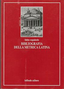 Bibliografia-della-metrica-latina