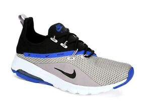 Details about Nike Air Max Motion Racer 2 Mens Running Shoes AA2178 006 New!