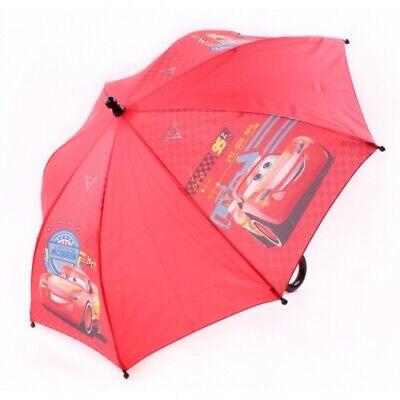 Miele Disney Cars 3-bambini Ombrello ø 70cm Umbrella Nuovo New-mostra Il Titolo Originale