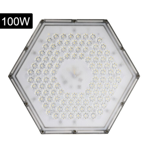 100W 300W LED High Low Bay Light  Street Light Factory Warehouse Light New Style