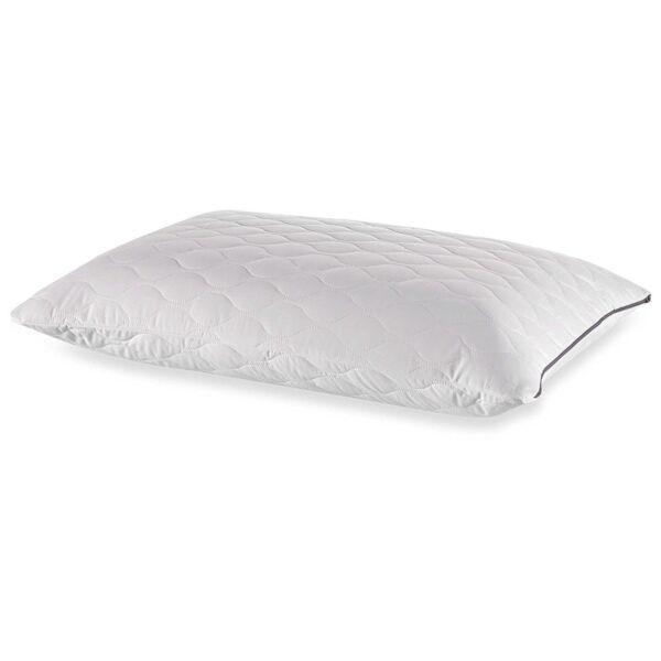 Tempur Pedic Cloud Premium Soft Pillow Queen For Sale
