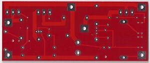 Mosfet-SE-class-A-power-follower-PCB-2014-version-designed-by-Andrea-Ciuffoli