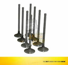 Exhaust Valve Kits For Ford E-350 F-250 F350 7.3 L OHV