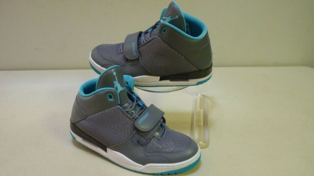 look for pre order autumn shoes Nike Jordan FLTCLB Flight Club 90s Mens Shoes 602661 015 10 for ...