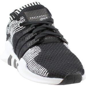 adidas-EQT-SUPPORT-ADV-PK-Running-Shoes-Black-Mens