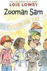 Zooman Sam by Lois Lowry (Paperback / softback, 2016)