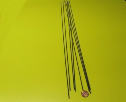 Pkg of 8 Units 2-56 x 2 Foot Length RH 18-8 Stainless Steel Threaded Rod