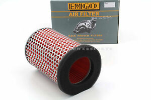 Air Cleaner Filter Element Honda CX500 GL500 Silverwing /& CX 78 79 80 81 82 #C22