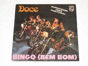 DOCE-EUROVISION-1982-PORTUGAL-BINGO-BEM-BOM-ESPAGNOL-MOTORCYCLES-COVER-7-034