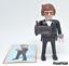 Playmobil-70069-The-Movie-Figuren-Figur-zum-auswahlen-Neu-und-ungeoffnet-Sealed miniatuur 6
