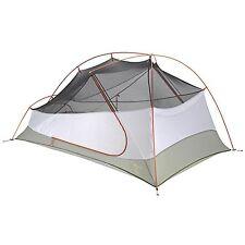 item 3 **BRAND NEW Mountain Hardwear Archer 2 Tent - 2-Person 3-Season - Backpacking -**BRAND NEW Mountain Hardwear Archer 2 Tent - 2-Person ...  sc 1 st  eBay & Mountain Hardwear Drifter 2 Person Tent 2013 | eBay