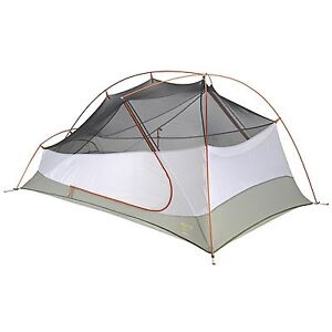 Image is loading BRAND-NEW-Mountain-Hardwear-Archer-2-Tent-2-  sc 1 st  eBay : mountain hardwear tents canada - memphite.com