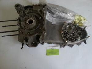 Paire-Carter-Moteur-Ou-Runner-125-VX-VXT-4T-X7-X8-GT-LX-VESPA125-CM1485075001