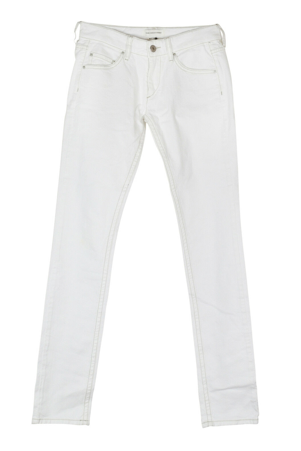 NEW Isabel Marant Etoile Trudy skinny jeans