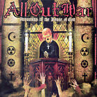Assassins in the House of God * by All Out War (CD, Apr-2007, Victory Records (USA))