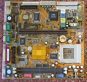 Merit-Megatouch-Maxx-Unicorn-Motherboard-Repair-Service