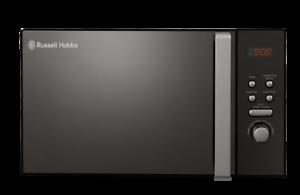 Russell Hobbs RHM2063B 20L Digital