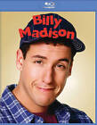 Billy Madison (Blu-ray Disc, 2016)