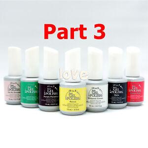 IBD-Just-Gel-Polish-Soak-Off-Color-15ml-0-5fl-oz-Part-3-Choose-Any-Color